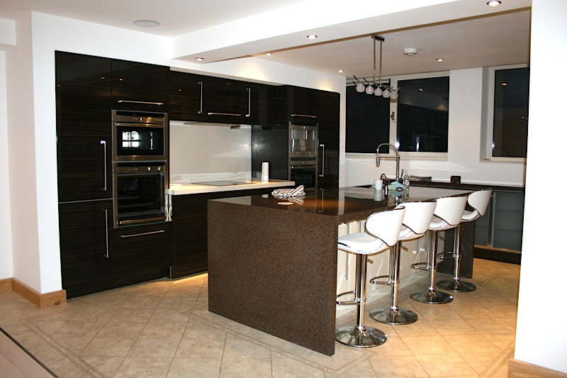 Birkby Joinery Kitchens_28