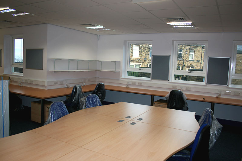 Undercliffe-health-centre-office-fitout-2