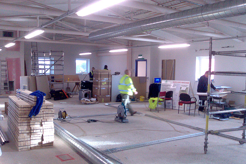 Undercliffe-health-centre-office-fitout-3