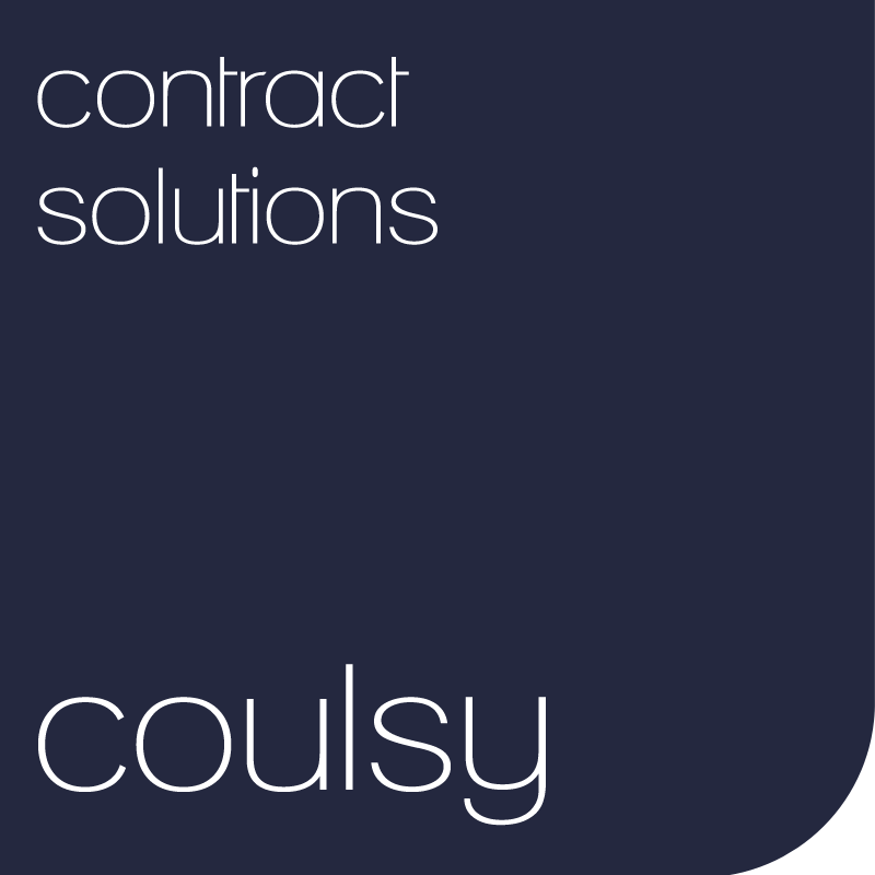 coulsy contract solutions
