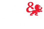 city-of-guilds-white