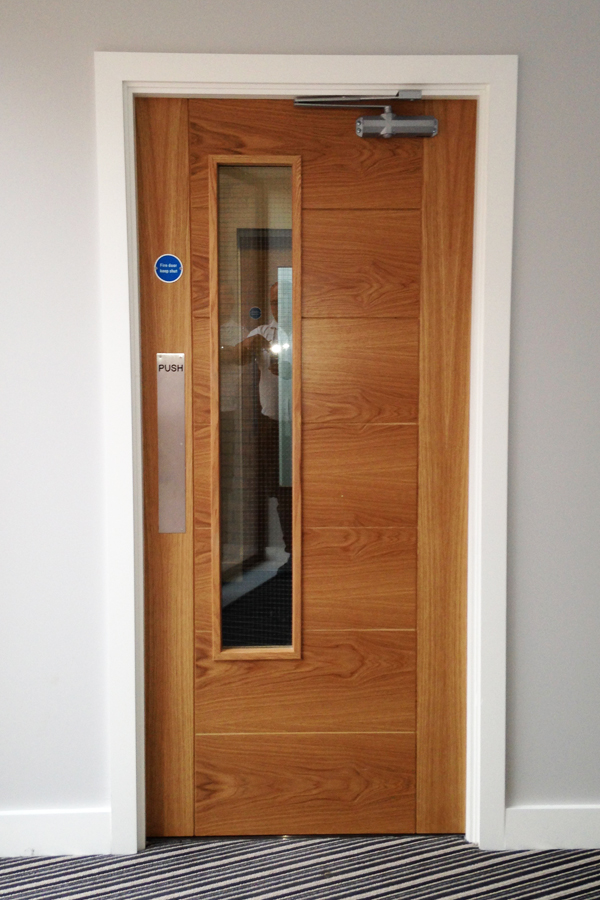 Doors-fitted-Ancoats-Manchester-4