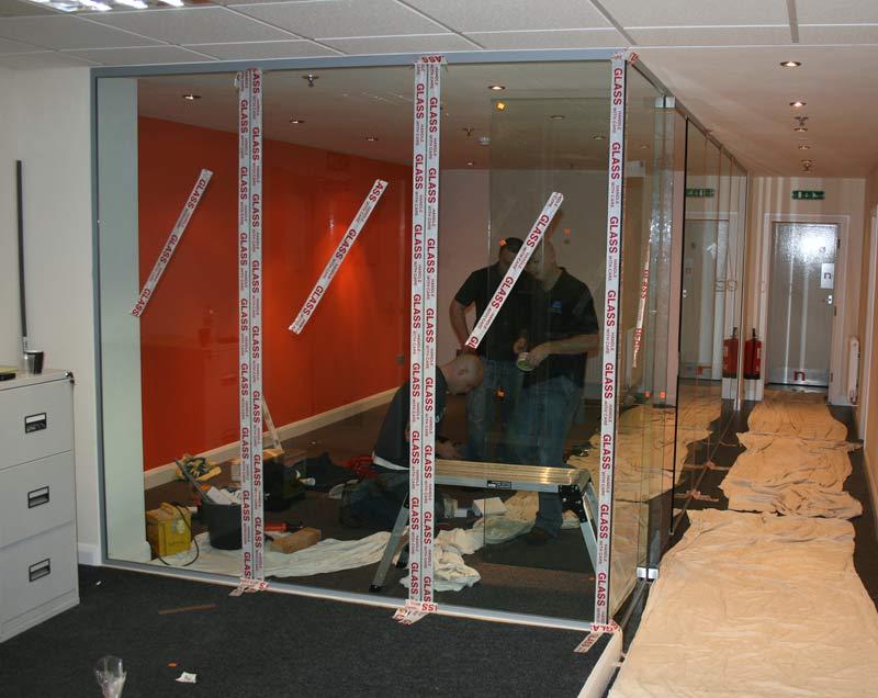 lg_Novus-Glass-Office_03